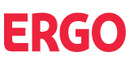 Logo ERGO Group AG in Kamp-Lintfort