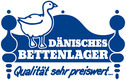 Logo Dänisches Bettenlager GmbH & Co. KG in Borken